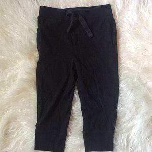 GAP Toddler Pants ⭐️